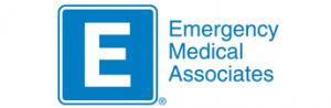 Emergency Medical Associates of Tampa Bay